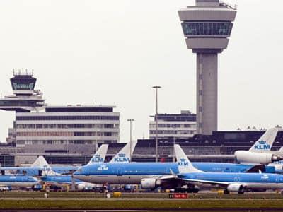 Luchthavenvervoer Taxi Arnhem
